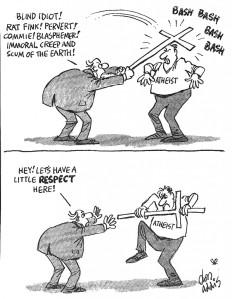 atheist-comic
