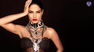 Veena-Malik-the-drama-queen1